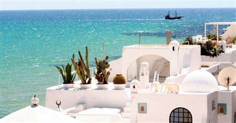 chambre d hotel a theme promo hotel hammamet prix 24 dt tunisiebooking com