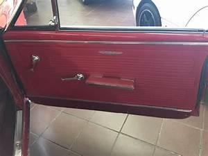 1967 Gto Pontiac Hurst Shifter 455 No Reserve       For