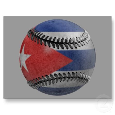 world baseball classic  history culture