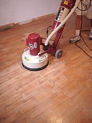 varathane floor sander machine best 25 hardwood floor refinishing ideas on