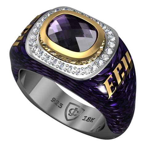 188 Best Ecu Images On Pinterest  East Carolina. Style Japanese Wedding Wedding Rings. Viking Rune Wedding Rings. Modified Engagement Rings. Pink Blake Lively Engagement Rings. Crown Wedding Rings. Fair Skin Engagement Rings. Rainbow Quartz Engagement Rings. Halo Engagement Rings