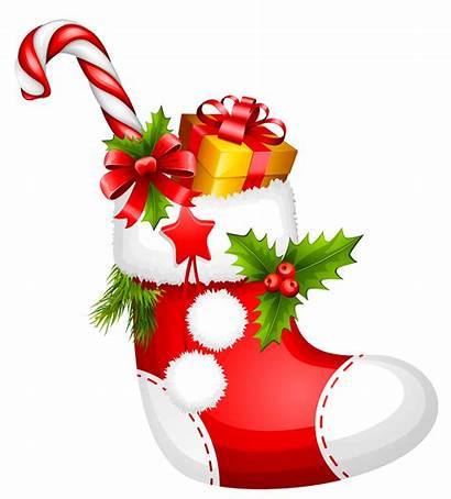 Christmas Clipart Stockings Wallpapers9