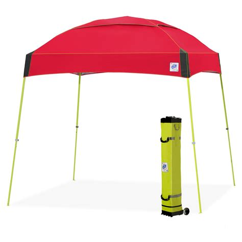 pop  tent walmart