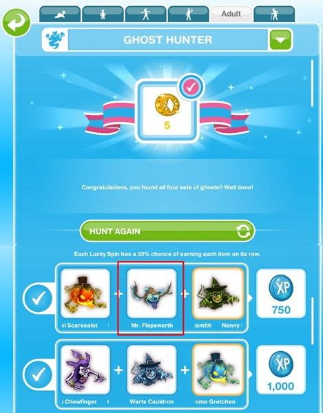 complete social tasks  sims freeplay freeplay