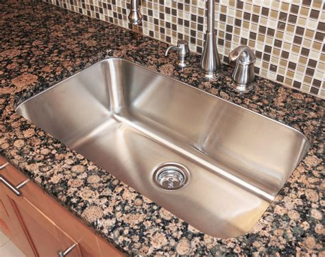 kitchen and bathroom sinks kitchen bathroom sinks in richmond single or 4993