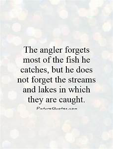 Fishing Quotes ... Complete Angler Quotes