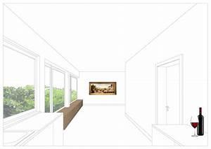 Häuser Aus Den 70er Jahren Qualität : umbau einer wohnung aus den 70er jahren ebbing ~ Watch28wear.com Haus und Dekorationen