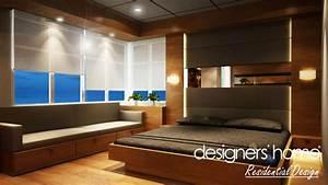 Malaysia interior design semi d interiior design for D home furniture malaysia