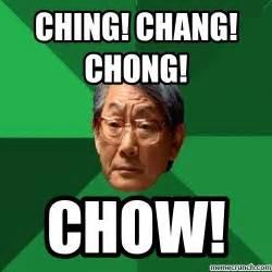 Ching Chan - Bilder, News, Infos aus dem Web