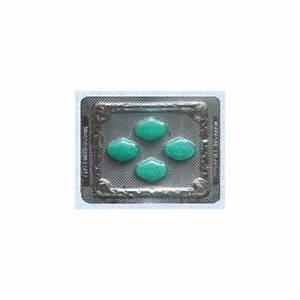 Preis für sildenafil 100mg