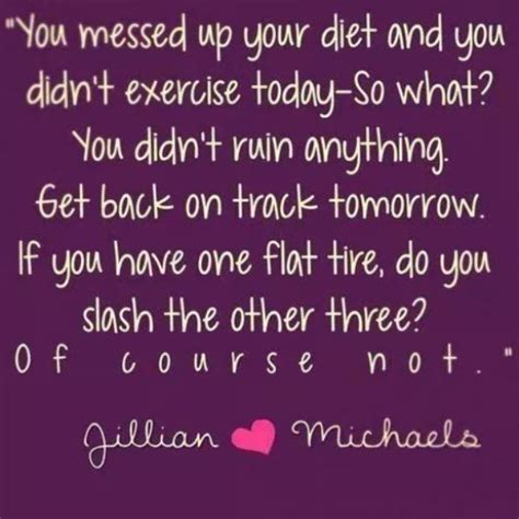 weight loss journey quotes quotesgram