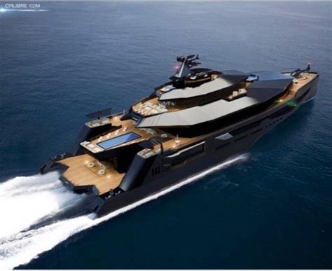 Boat Cover For Yachts by Zodiac By Jui Top Concept Mega Yachts We Only One