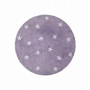 tapis rond enfant sky tapis chambre enfant lavable With tapis chambre bébé avec livraison fleurs france
