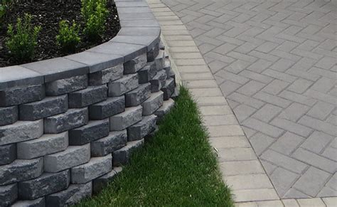 how much are pavers driveway options and prices zones