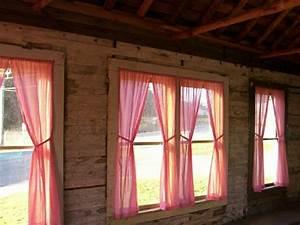 Fenster Mit Sprossen Landhausstil : gardinen f r kleine fenster weil sie so n tzlich sind ~ Eleganceandgraceweddings.com Haus und Dekorationen