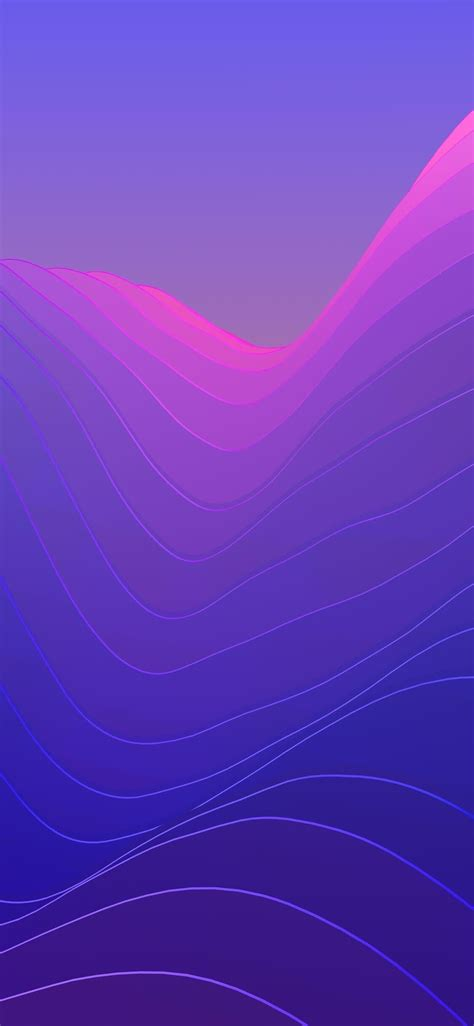 Aesthetic Minimalist Iphone Xs Max Wallpaper by Simple Aesthetic Iphone Wallpapers Top Free Simple