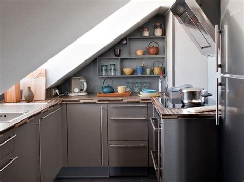 fabriquer sa cuisine amnage comment poser un plan de travail pour monter sa cuisine with