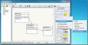 Design Flow Charts  Uml Diagrams And Plot Math Expressions