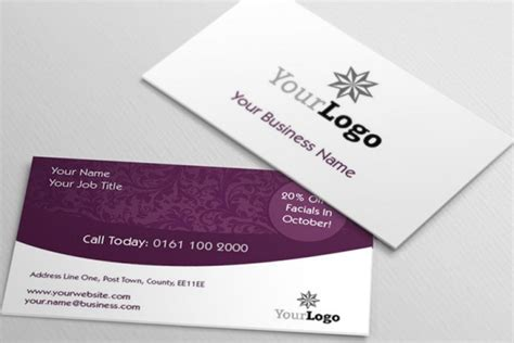 Business Card Templates And Their Benefits Business Card Job Titles Cards Etiquette Content Ui Frame Kaise Banaye Weight Los Angeles Ca