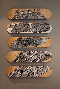 51 best Skateboard Designs images on Pinterest ...