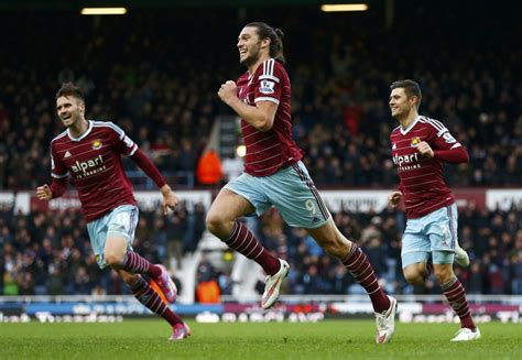 Newcastle vs West Ham live stream: Watch English Premier ...