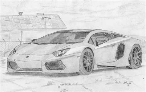 lamborghini sketch lamborghini sketch by sachin bhagat on deviantart