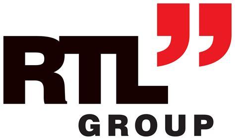 Mir iwwerdroen de programm vun rtl télé lëtzebuerg op rtl.lu an op der app. RTL Group - Wikipedia
