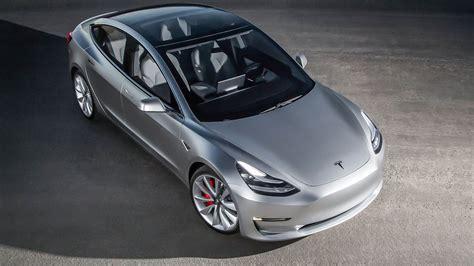 14+ Tesla 3 Long Range 0 60 Gif