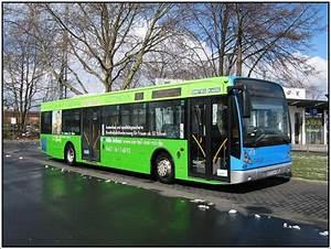 Bus Berlin Kassel : g ttingen fotos bus ~ Markanthonyermac.com Haus und Dekorationen