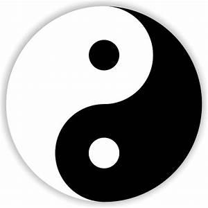 Image Gallery taoism symbols
