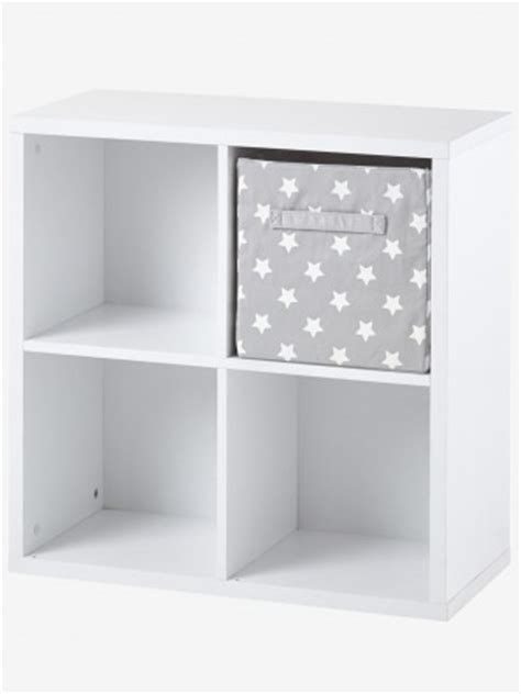 meuble de rangement pour chambre de fille meuble de rangement pour chambre de fille valdiz