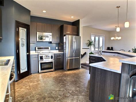 open concept kitchen dining room designs large open concept kitchen living dining room raised