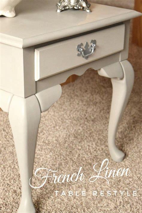 table linen paint color linen table restyle linens colors and