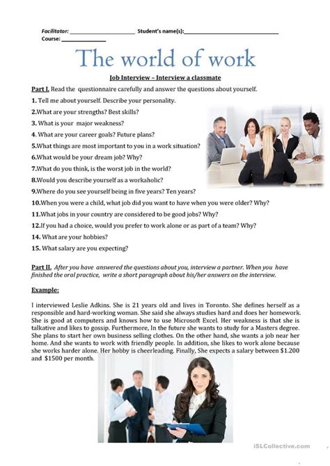 all worksheets 187 esl worksheets intermediate printable