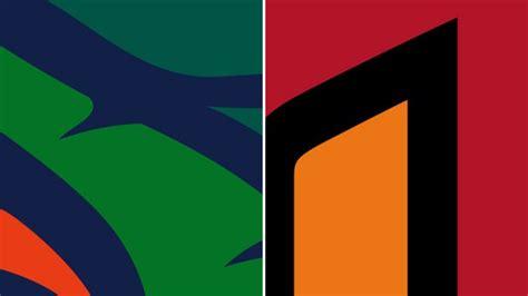 xfl releases  set  teaser xfl team logos