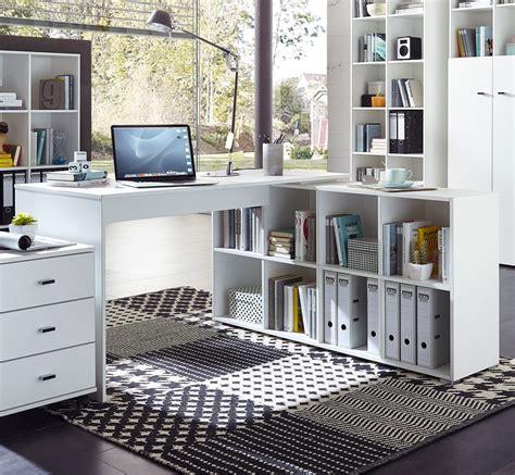 grand bureau d angle grand bureau avec rangement bureau d angle taille
