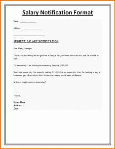 salary confirmation letter from employer 5 salary confirmation letter simple salary slip