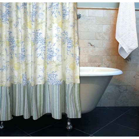 cool shower curtains luxury cool shower curtains australia dkbzaweb