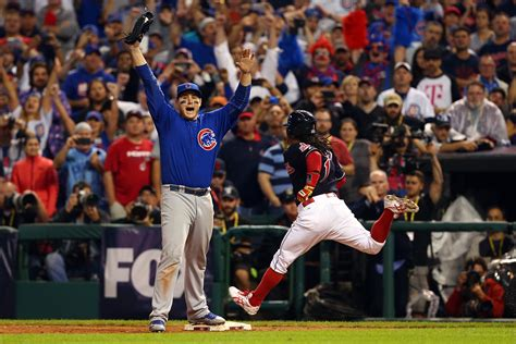 Chicago Cubs World Series Players To Get Big Pay Day