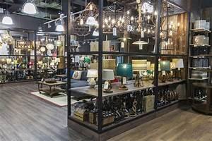 World Market NYC + Shop My Dining Space - Jenna Burger