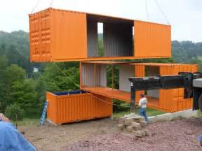 container house design shipping container home builder container house design