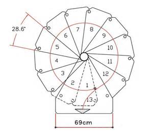 Dimensions Escalier Helicoidal by Escalier H 233 Lico 239 Dal Ark 232 Civik 216 120 Cm Escaliers En