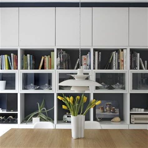Ikea Dining Room Storage by Besta Design Ideas Pictures Remodel And Decor Studio