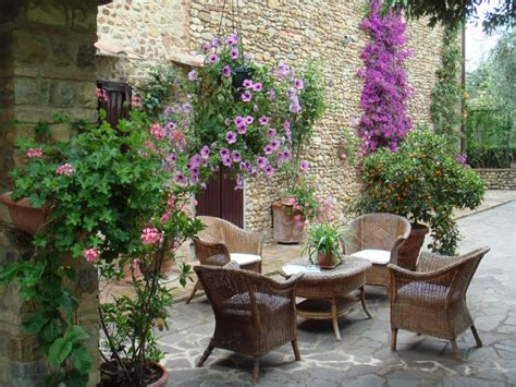 tuscan garden pictures villa le torri san quirico in collina holiday house with apartments in chianti tuscany