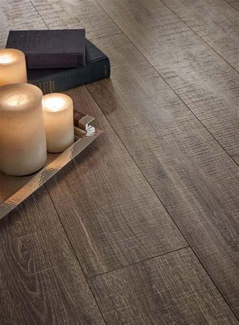 22 best images about pergo premier on pinterest floors