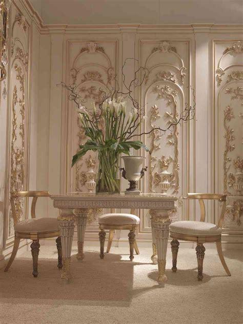 dining room furniture interior design inspirations dining room
