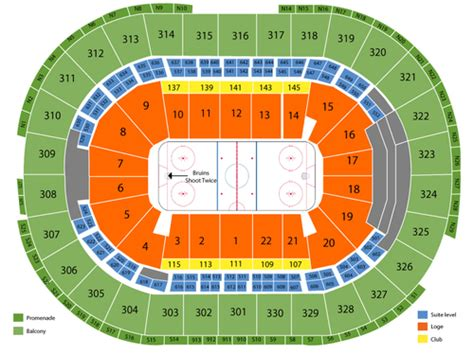 Td Garden Directions by Arizona Coyotes At Boston Bruins At Td Garden Boston On