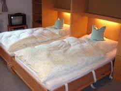 Www Schrankbetten De : die kleinere wohnung ist mit ~ Sanjose-hotels-ca.com Haus und Dekorationen