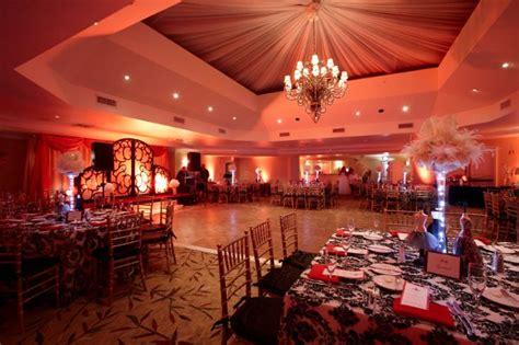 mayfair hotel  spa miami fl wedding venue