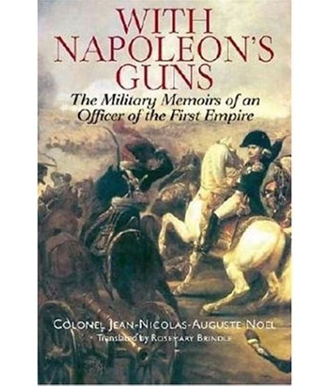 With Napoleons Guns: Buy With Napoleons Guns Online at Low ...